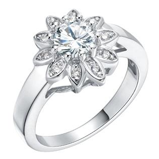 Referensi Cincin Kawin Untuk Anda yang Baru Pertama Kali Membeli Cincin Kawin (Part 2)