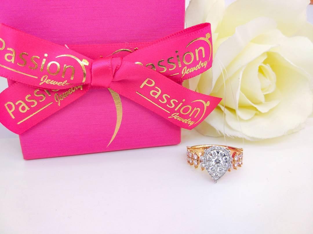 Beli Perhiasan Online