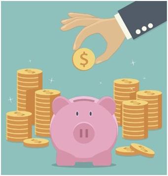 Tidak Perlu Mewah, Berikut Ini 6 Trik Menggelar Acara Tunangan yang Sesuai Anggaran (Part 1)