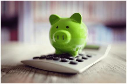 Tidak Perlu Mewah, Berikut Ini 6 Trik Menggelar Acara Tunangan yang Sesuai Anggaran (Part 2)