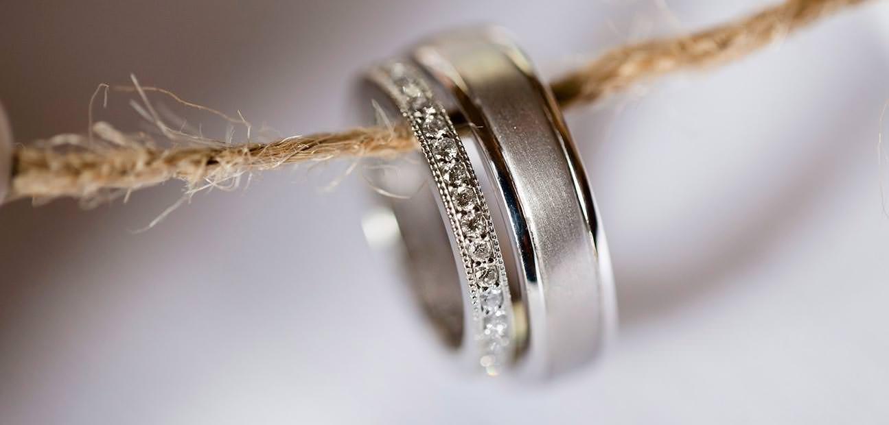 Tips Dalam Memilih Cincin Nikah Untuk Momen Spesial